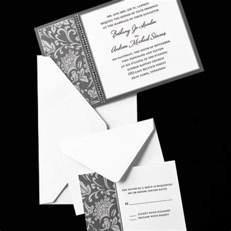 Hobby Lobby Wedding Invitation Templates Cloudinvitation Com Hobby Lobby Wedding Invitation Template
