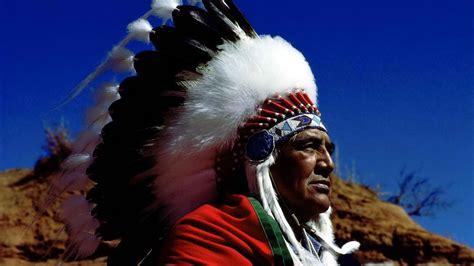 indiani d america toro seduto white wolf revolution la guarigione spirituale secondo