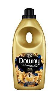 downy fben liq daring refil 800ml downy parfum daring 900ml x 12bottle