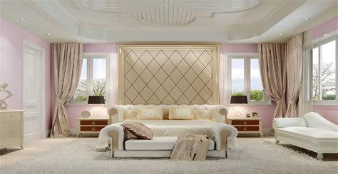 ladies bedroom pink walls of european style bedroom for women decobizz com