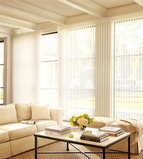 Window Treatments For Floor To Ceiling Windows by Blinds For Large Windows Rocky Mountain Shutters Shades