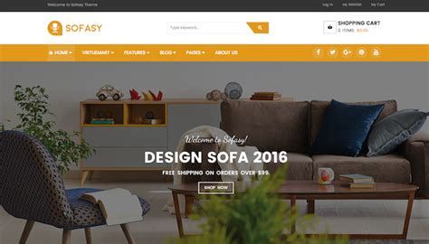 best joomla theme the 77 top joomla themes and templates for your website