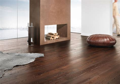 home flooring solutions home design