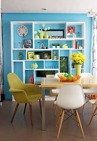 home decorating articles 5 signs you re a home decorating fan rl