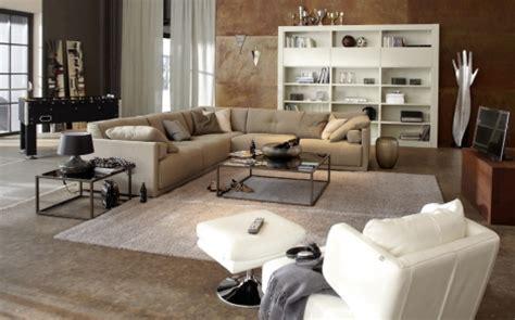 domicil wohnen die neue designer kollektion domicil lifestyle und
