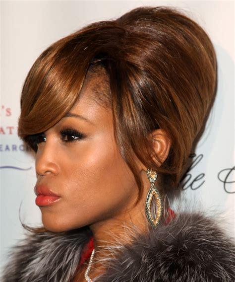 Eve Hairstyles Gallery | eve hairstyles gallery