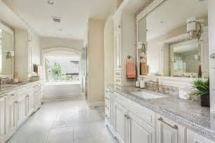 St louis remodeling company bathroom remodel kitchen
