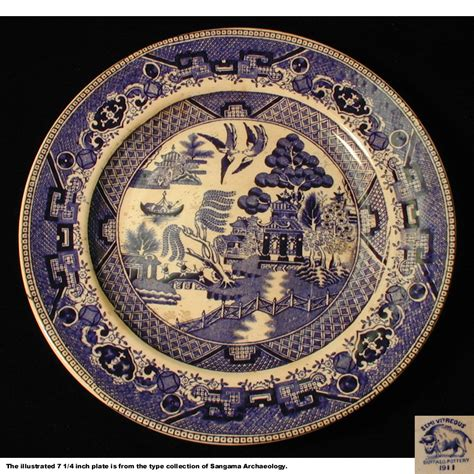 willow pattern plates history painting flowers my granny and patterns on pinterest