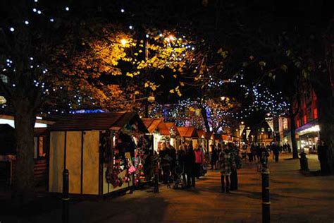 christmas markets 2018 cheltenham christmas markets 2018