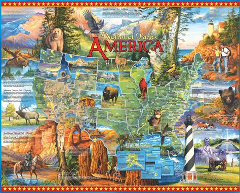 1000 Jigsaw Puzzles Jigsaw white mountain puzzles national parks 1000 jigsaw puzzle new free shi