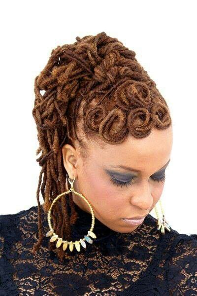pin up for sisterlocks 225 best images about locs on pinterest black women