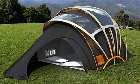Tenda Buat Kemping Desain Tenda Kemping Yang Menarik Joglio