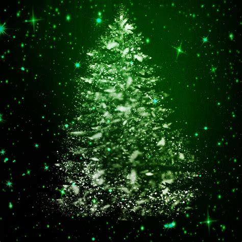 weihnachtsbaum bilder kostenlos kostenlose illustration hintergrund tannenbaum