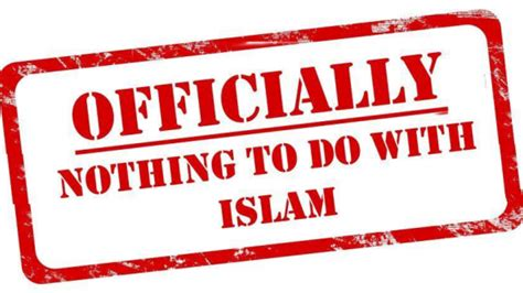 quot allah akbar quot muslim stabs jewish man in france media blames mental illness frontpage mag