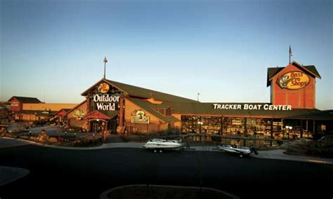 tahoe boats okc oklahoma city ok sporting goods outdoor stores bass