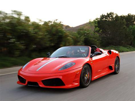 Scuderia Ferrari by Ici C Est Le Forum Des Pro Ferrari Page 51 Auto Titre