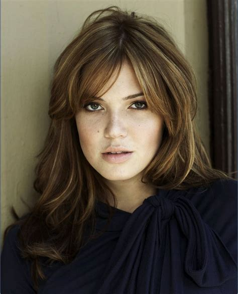 mandy moore music video hairstyles mandy moore music video hairstyles 17 best images about
