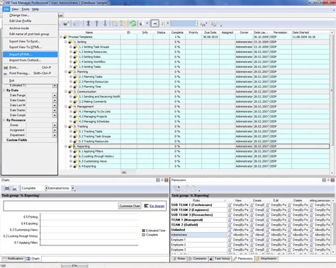 Task Tracker Excel Template by Task Tracker Excel Template Task Tracking Spreadsheet