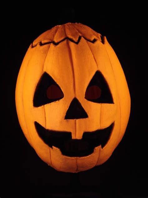 pumpkin masks iii pumpkin mask masks