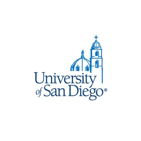 San Diego State Admissions Office by Of San Diego The Common Application