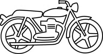 cute car coloring pages images