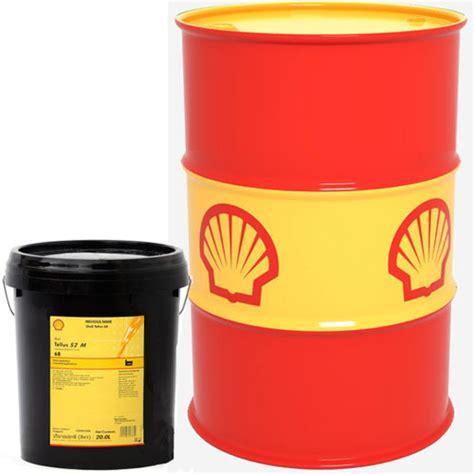 Shell Tellus S2 M 68 Shell Tellus S2 M 32 100 150 dầu thuỷ lực shell tellus s2 m32 46 68