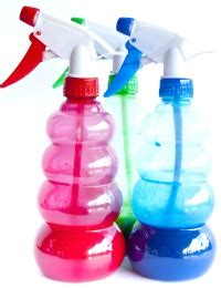 spray paint for preschoolers easy crafts for painting and craft ideas