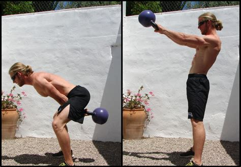 kettlebell russian swing all about kettlebells precision nutrition