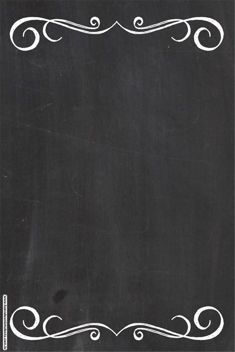 friday night lights book pdf chalkboard menu board background pictures to pin on