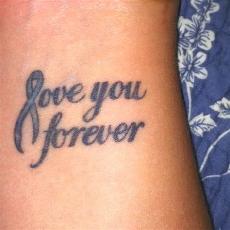 colon cancer tattoos 17 best ideas about lung cancer tattoos on