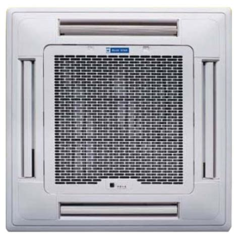Ac Cassette 3 1 4 ton ac price 2015 models specifications