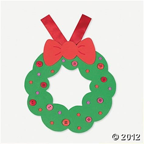 girl scouts crafts for christmas 55 best ornament crafts images on diy merry and