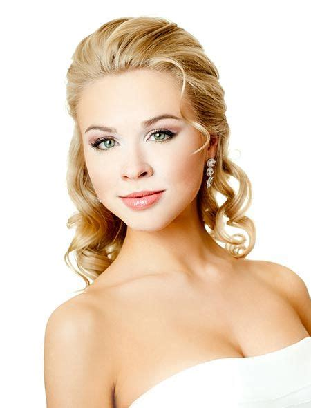 Wedding Hairstyles To Do At Home by Wedding Hairstyles You Can Do At Home Hair Style