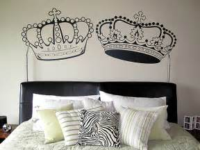 King And Crown Wall Decor by King Crown Tattoos Pictures