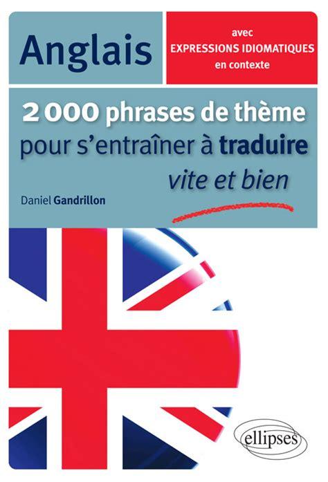 anglais franais dictionnaire dictionnaire anglais franais traduction en ligne autos post