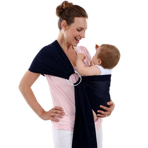 Promo Promo Baby Scots Baby Carrier Sling Gendongan Bayi 2 Go Army ring sling baby carrier pouch wrap newborn to toddler 5 in 1 breathable baby sling quickdry baby