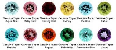 color topaz topaz spath jewelers