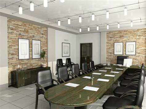 interior design contractor commercial office space contractor office renovations office construction