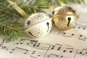 classical music npr gives us a free christmas gift of