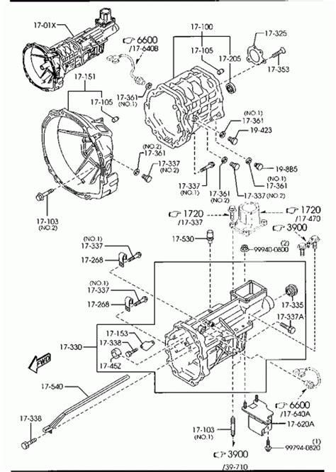 2010 mazda rx 8 transmission line diagram pdf