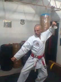 ag ncia de modelos e publicidade karat  do kung fu karate karate