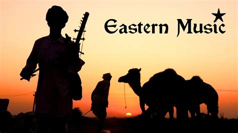 Style Battle Middle East V Western World by India Middle Eastern Pop Style Upbeat Instrumental
