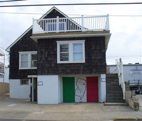 jersey house sweepstakes win one week at the jersey shore house starcasm net