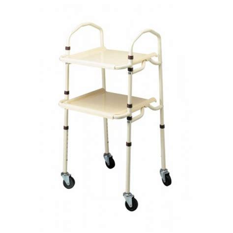 weight management walsall folding walsall trolley