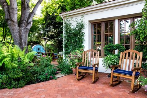 30 vintage patio designs with bricks wisma home 30 vintage patio designs with bricks wisma home