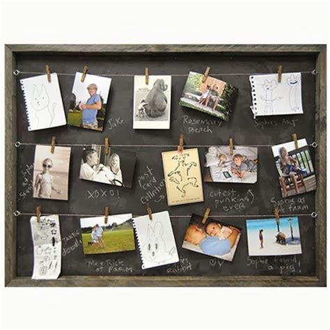 photo board ideas memory board idea diy for the home pinterest