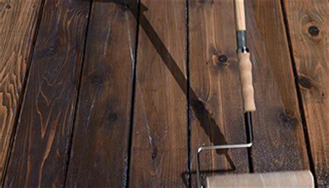 deck start wood primer video screenshot