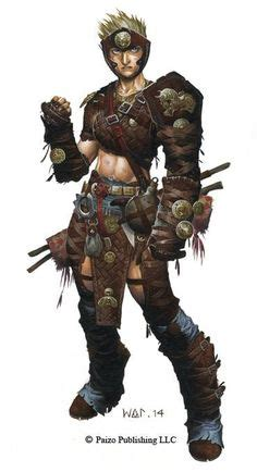 1000 images about characters on wayne character design 1000 images about wayne designs on wayne pathfinder rpg and