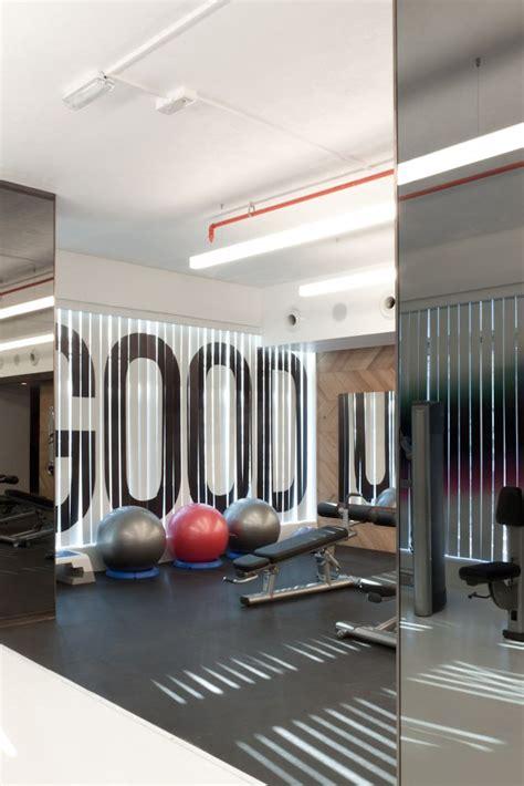 home design center and flooring art of designing gym interiors bored art