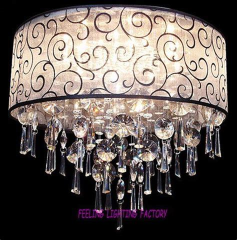 Best 25  Bedroom light fixtures ideas on Pinterest Grey wallpaper canada, Ceiling lights and